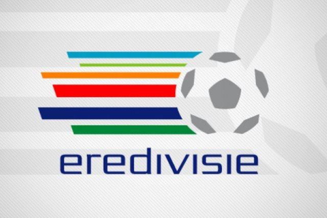 أياكس أمستردام يتضامن مع إلغاء الدوري الهولندي
