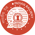 Indian Railways Recruitment 2019 Online applications are invited by RRBs on behalf of RRCs from eligible Indian Nationals