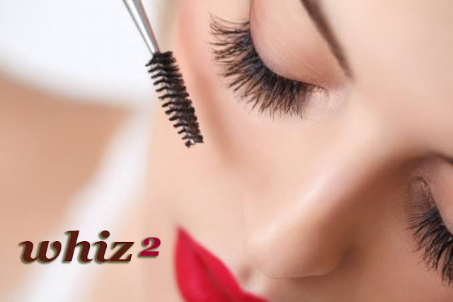Some great advantages of organic castor oil for eyelashes growth