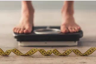 هل ترتكب أخطاء الغداء هذه وتبتعد عن أهداف إنقاص وزنك؟
