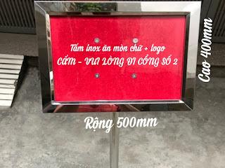 Bangchidan Cột cờ inox 304 cao 9m 10 m 11m 12m, cổng xếp inox 304 , cổng xếp sắt không ray kéo tay