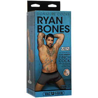 http://www.adonisent.com/store/store.php/products/ryan-bones-signature-cock-7-ultraskyn