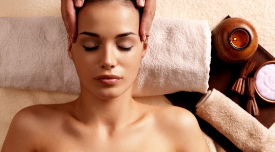❤ #Lyon: J'ai testé pour vous le massage bien être chez Marjorie Finiels