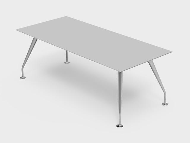 tavoli riunione padova
