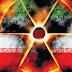 La eliminación de un científico nuclear puede haber salvado innumerables vidas