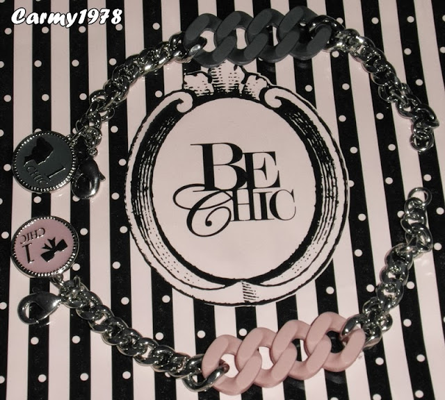 Be-Chic