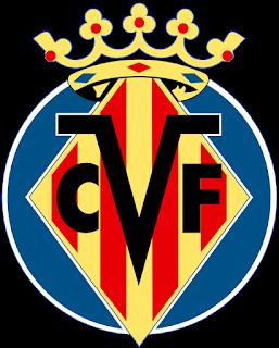 villareal-cf-logo