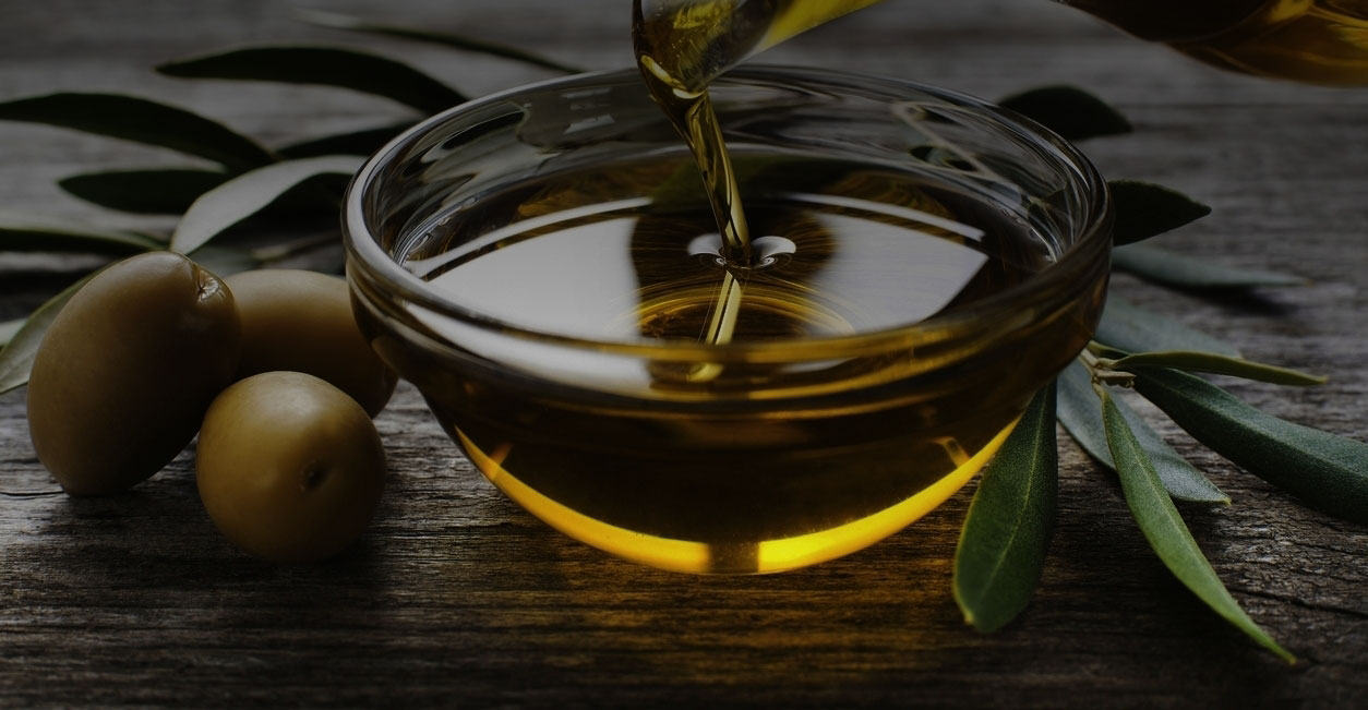 New 'Greek Mark' of labeling for olives and olive oil