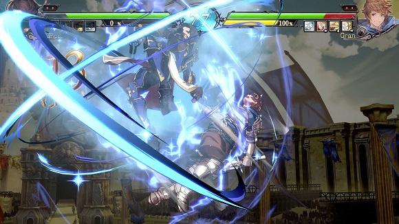 granblue-fantasy-versus-pc-screenshot-2