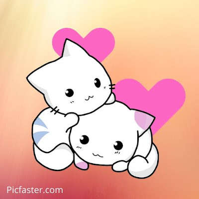 Best - Hello kitty Cute Images For Whatsapp Dp [ 2020 ]