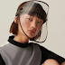 Louis Vuitton launches worth PHP 46,000 face shield