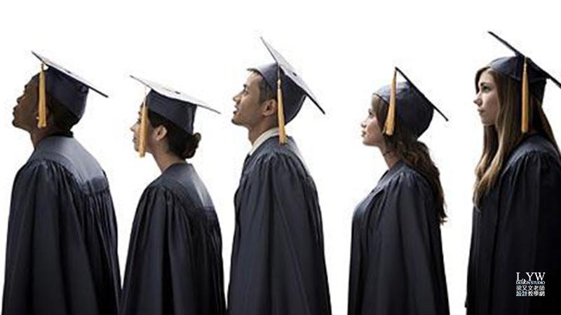 最新台灣企業最愛大學排名調查與分析,普大與科大畢業生研究所排名持續更新