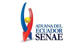 Artículos que puede ingresar al Ecuador sin pagar impuestos