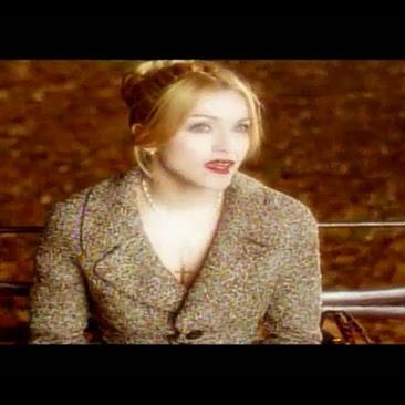 You'll See, Catatan Madonna Untuk Para Perempuan