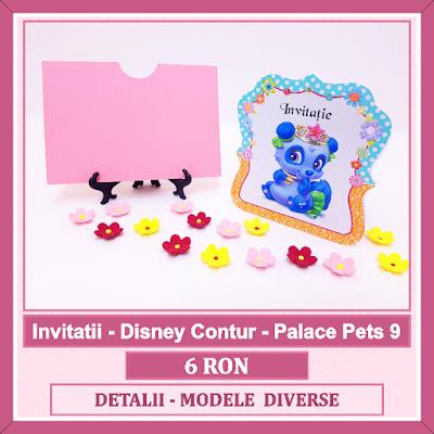 http://www.bebestudio11.com/2017/12/palace-pets-9-invitatii-botez-disney.html