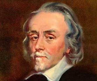 William Harvey Physician