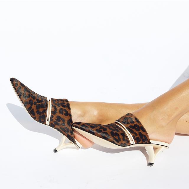 best medium heels, women's mid heels, Andrew Ma heels, women's heel, women's comfortable heels, heeled shoes, comfortable heels, comfortable high heels, best heeled shoes, Andrew Ma footwear