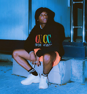 WIZKID IS THE MOST STREAMED  AFRICAN  ARTIST ON SPOTIFY