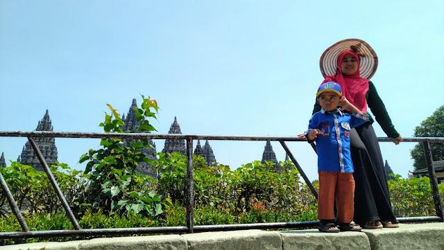 Menanamkan Rasa Handarbeni si Kecil Pada Cagar Budaya Indonesia 3