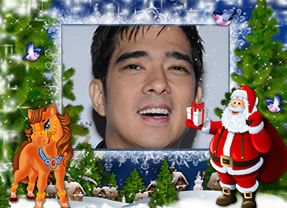 List of Francis Magalona Christmas Songs