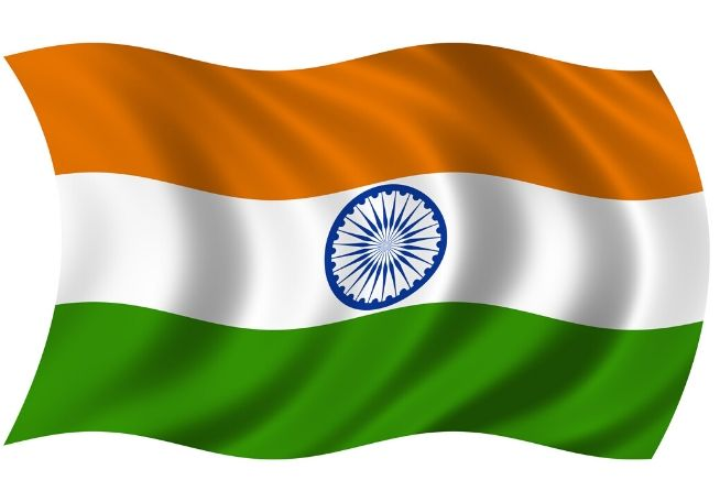 Tiranga Iamges HD Free Download