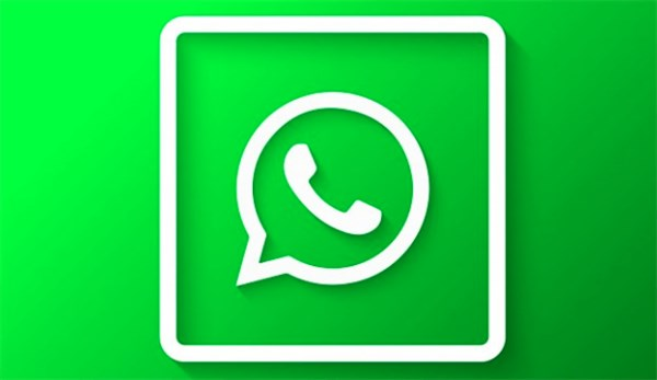 How to Setup Two-factor Authentication on WhatsApp