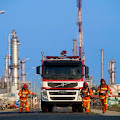 Pasca Kebakaran, Pertamina Jamin Stok BBM Nasional Aman