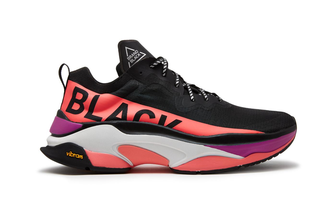 4158336f9a0c6 EffortlesslyFly.com - Online Footwear Platform for the Culture ...