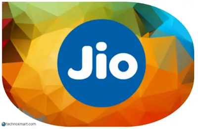 jio free 2gb high speed data 2020