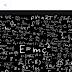 E=Mc2: ऐतिहासिक थ्योरी से बना एटम बम था – Albert Einstein Equation Which Help In Making Atom Bomb
