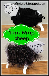 https://craftulate.com/2013/06/yarn-wrap-sheep.html