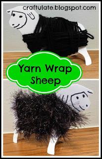 https://craftulate.com/2013/06/yarn-wrap-sheep.html