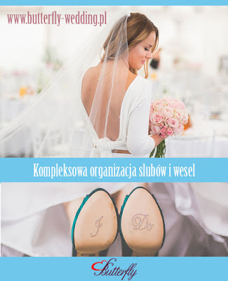 www.butterfly-wedding.pl