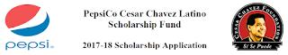 pepsico_cesar_chavez_latino_scholarship_fund
