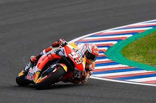 https://1.bp.blogspot.com/-gail1roh-mM/XRXaSY_c58I/AAAAAAAAERE/bu8jPgTvtEA6oFUUqB0EOr7k8TmBmByvgCLcBGAs/s320/Pic_MotoGP-_0332.jpg