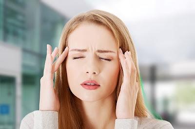 Những dấu hiệu khó ngờ có thể ngầm cảnh báo bạn đang bị u não
