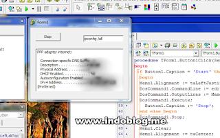 Commad Prompt/CMD Windows 7 8.1 10