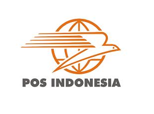 Lowongan Kerja SMA D3 S1 Kantor Pos Indonesia Oktober 2021 - Back Office dan Kurir