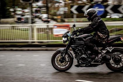 Jangan Lakukan Hal Berikut Agar Kopling Sepeda Motor Tetap Awet