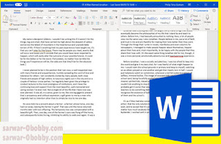 Office 2010 Professional Plus June 2019 Review Front