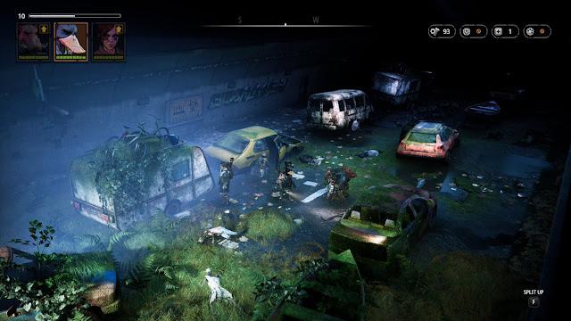 Mutant-Year-Zero-Road-To-Eden-PC-Game-2