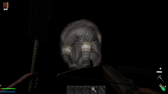 viy-pc-screenshot-3