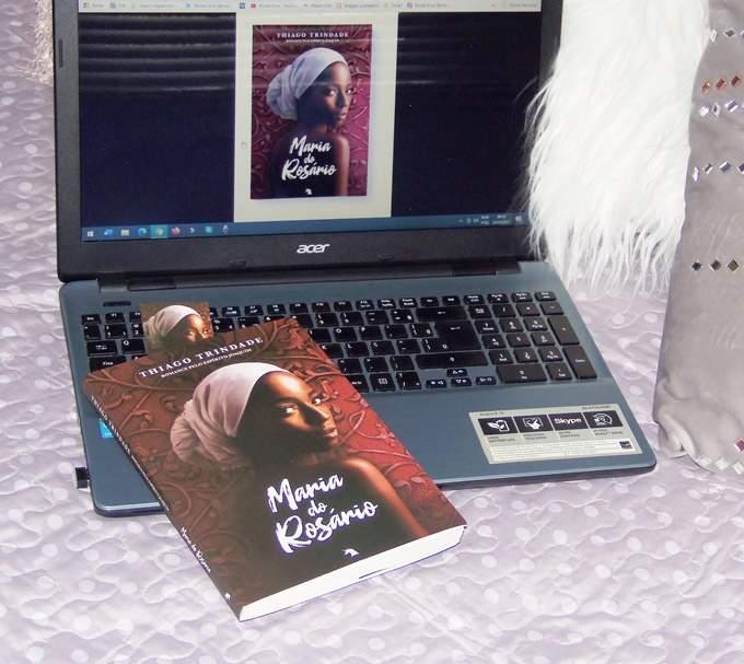 Maria-do-Rosario-livro
