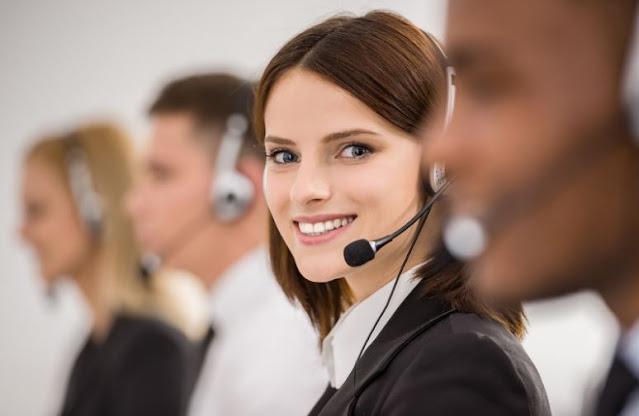call center agent screen recording