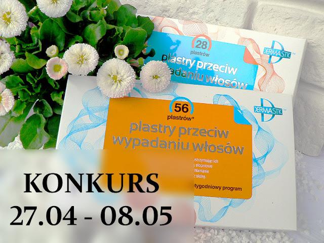 http://www.blogmoniszona.pl/2016/04/konkurs-nie-tylko-dla-wosomaniaczek-do.html