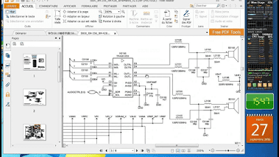 Download-Schematic-Circuit-Diagram-Mobile-Phones-iPhone-pcb-pdf