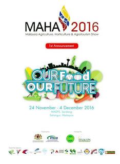 Warih-Homestay-MAHA-2016