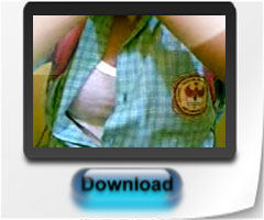 Download Guru Cabuli SMP