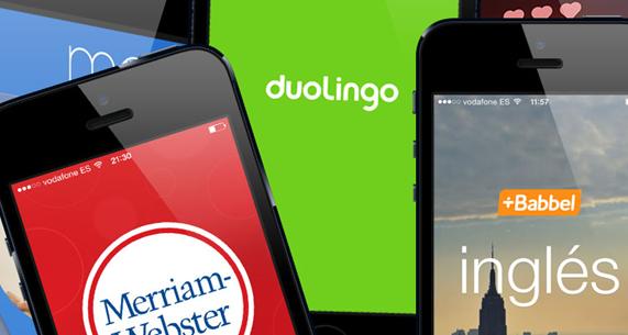 أفضل تطبيقات تعلم اللغة الإنجليزية لأنظمة تشغيل أندرويد و IOS