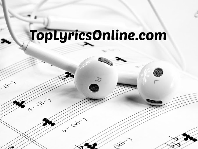 थोडी जगह दे दे मुझे Thodi Jagah Lyrics | अरिजीत सिंह